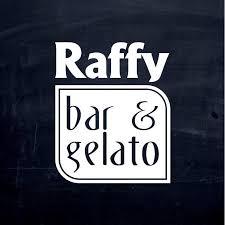 raffy-bar-gelato