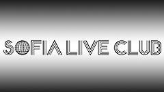 sofia-live-club