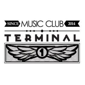 club-terminal-1