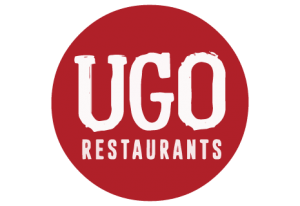 ugo-restaurants