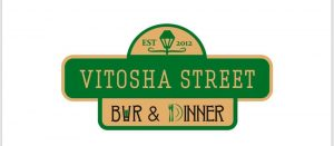 vitosha-street-bar-dinner