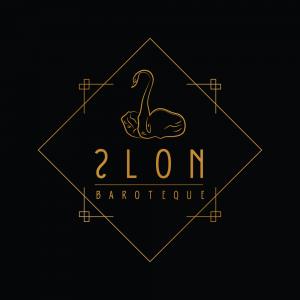 Baroteque-SLON