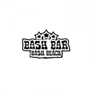 bash-bar