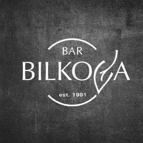bilkova-bar