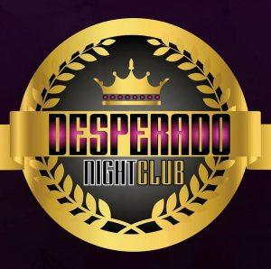 desperado-club