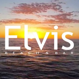 beach-bar-elvis