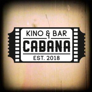 kino-cabana