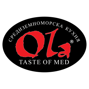 Ola-Taste-of-MED