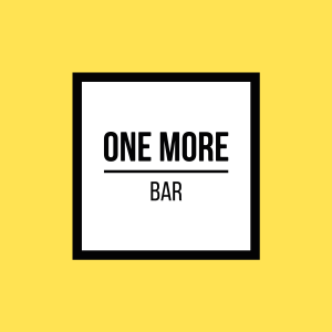 one-more-bar