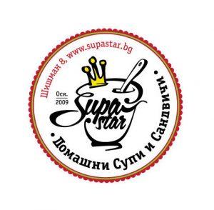 supa-star
