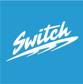 switch-bar