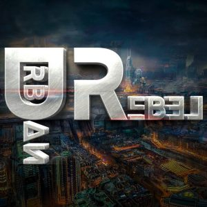 urban-rebel