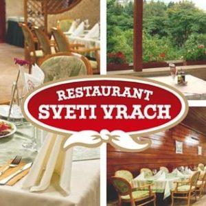Restaurant-Sveti-VrachSandanski