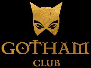 gotham-club