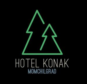 Hotel Konak