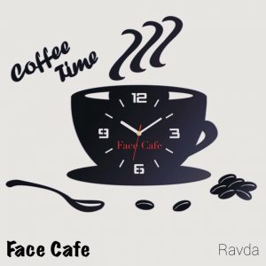 Face Cafe