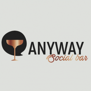anyway-social-bar