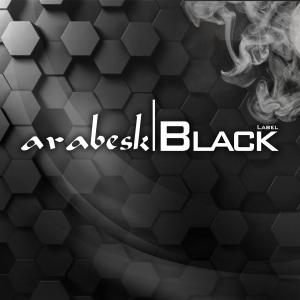 Arabesk nargile&relax bar