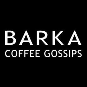Barka coffee Gossips