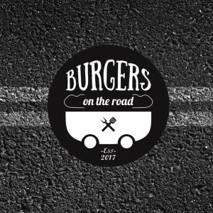 Burgers On The Road