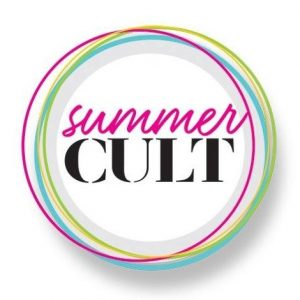 Summer Cult