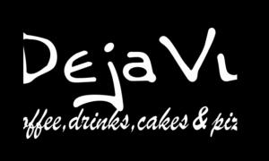 Deja Vu Pizza & Restaurant