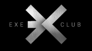 exe-club
