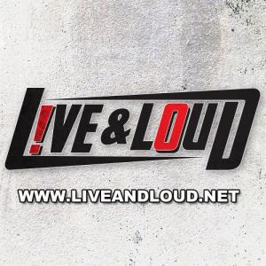 live-loud