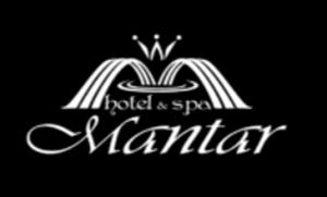 Spa Hotel Mantar