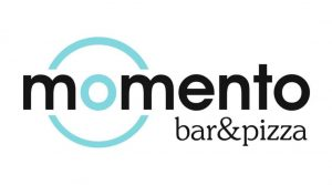 Momento Bar&Pizza Pleven