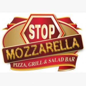 Mozzarella Pizzeria|Пицария Моцарела Добрич