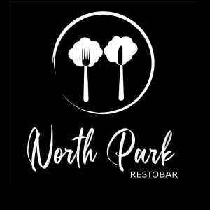 NORTH PARK Restobar