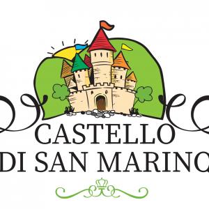 """Restaurant """"Castello Di San Marino"""""""