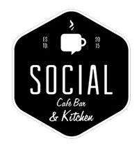 Social Cafe Bar & Kitchen restaurant