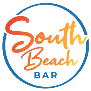 South Beach Bar