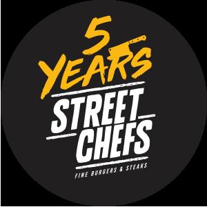 Street Chefs Foodtruck | fine burgers & steaks