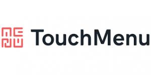 touch-menu